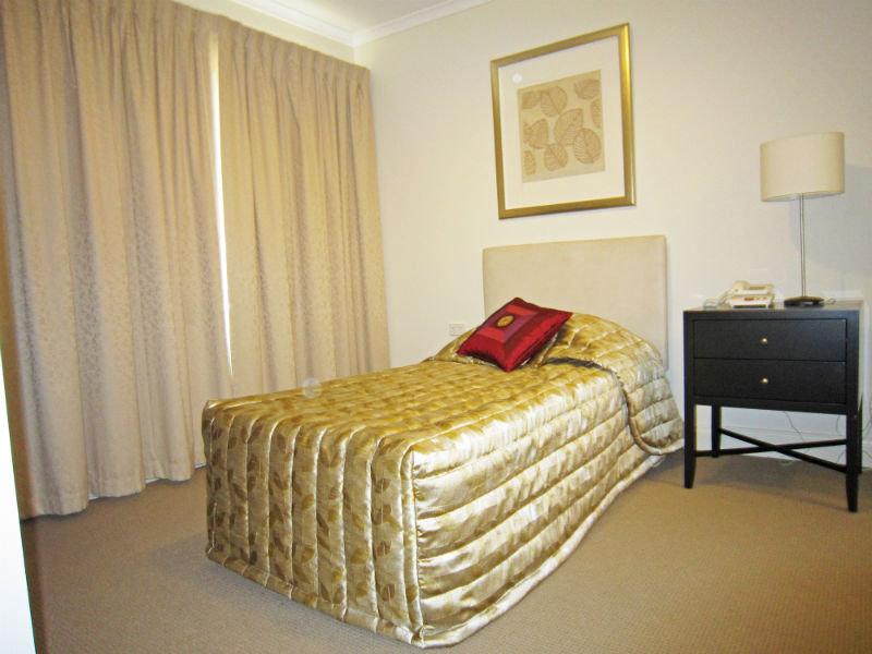 Apartment 223, 27 Marine Avenue, Port Lincoln, SA 5606