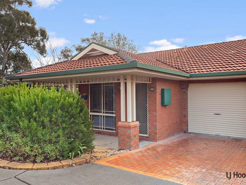 19/41 Halford Crescent, Page, ACT 2614