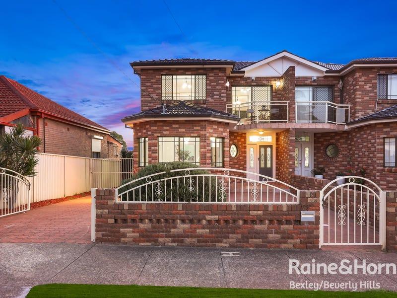 23 Bayview Street, Bexley, NSW 2207