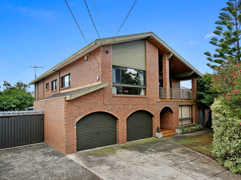 114 Glasgow Avenue, Reservoir, Vic 3073