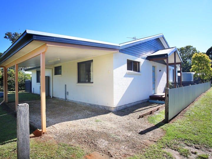 Lot 1 Bridge Street, Glenreagh, NSW 2450