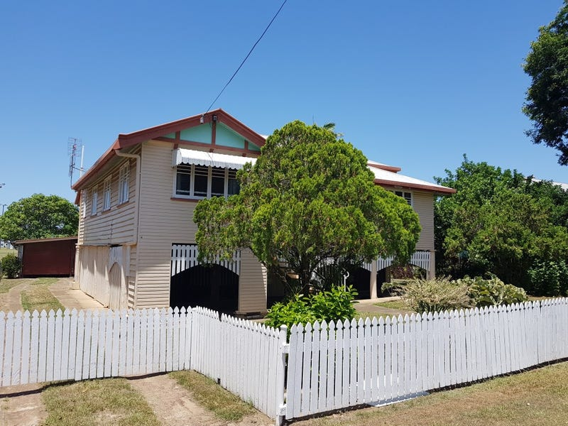103 Saltwater Creek Road, Maryborough, Qld 4650