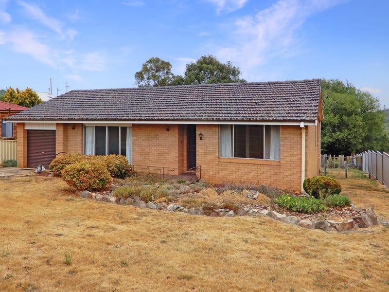 14 Oberon Street, Oberon, NSW 2787