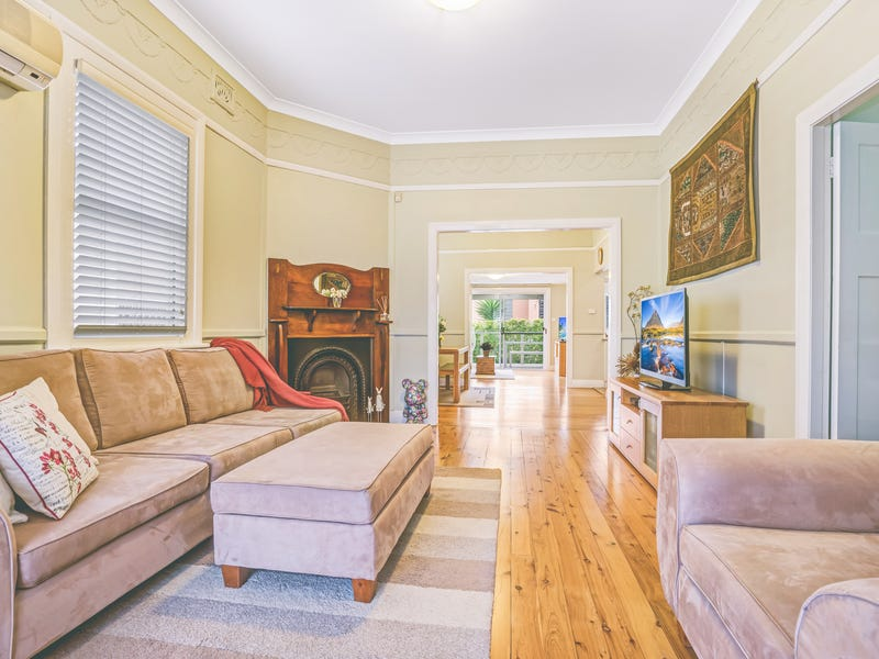 3 Macquarie Street, Merewether, NSW 2291