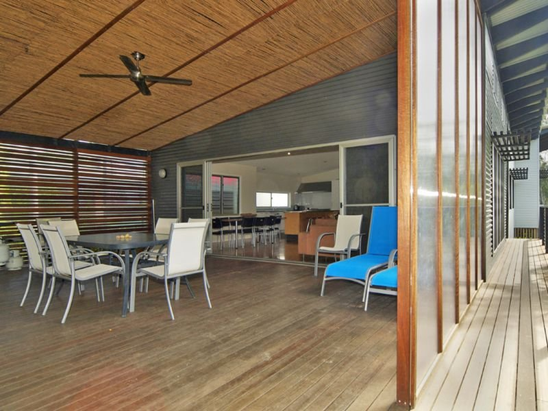 16 North Head Road, New Brighton, NSW 2483