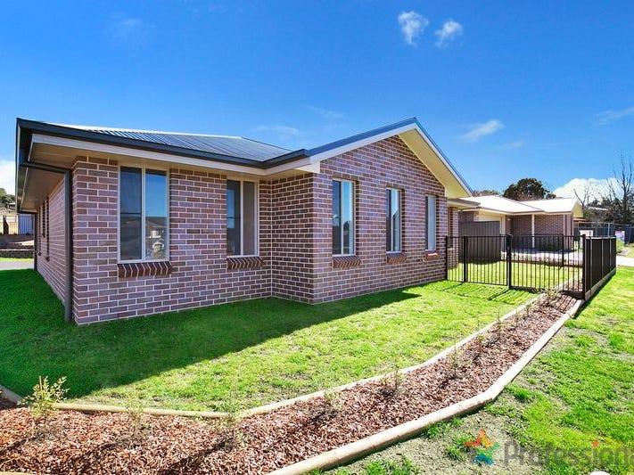 6/22 Freeman Crescent, Armidale, NSW 2350