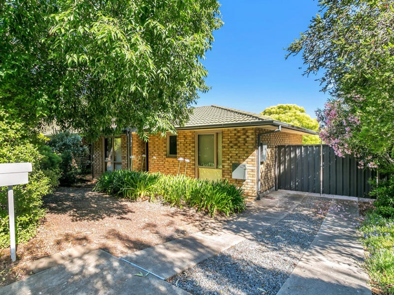 4 Franklin Court, Golden Grove, SA 5125
