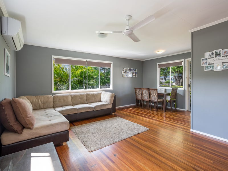 28 Mornington Crescent, One Mile, Qld 4305