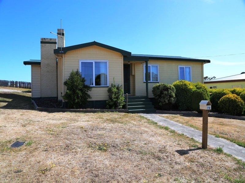 78  King Street, Smithton, Tas 7330