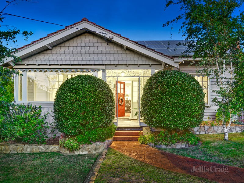 6 Meldrum Street, Kew East, Vic 3102