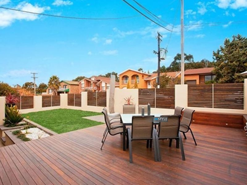 25A Sassafras Crescent, Karabar, NSW 2620