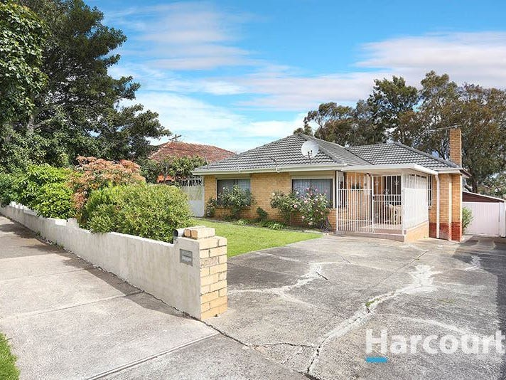 3 Green Avenue, Kingsbury, Vic 3083