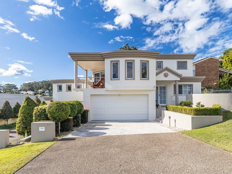 45A The Peninsula, Corlette, NSW 2315