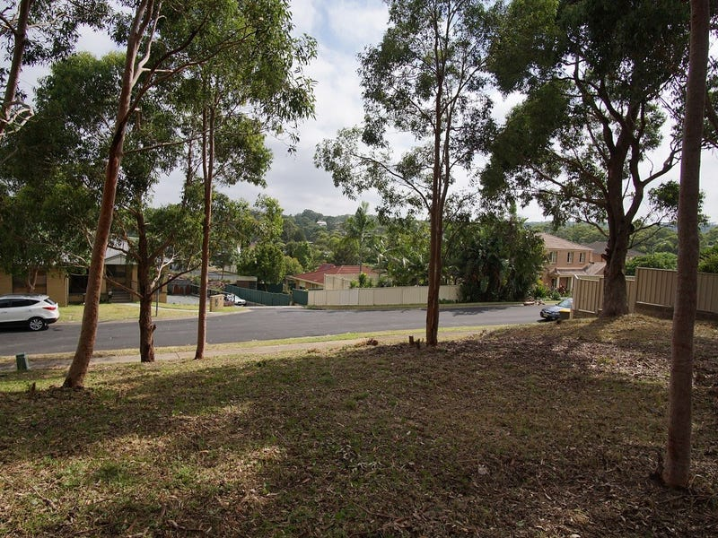 3 Leanda Place, Cardiff South, NSW 2285