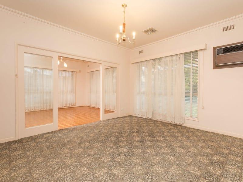 240-242 Walnut Avenue, Mildura, Vic 3500