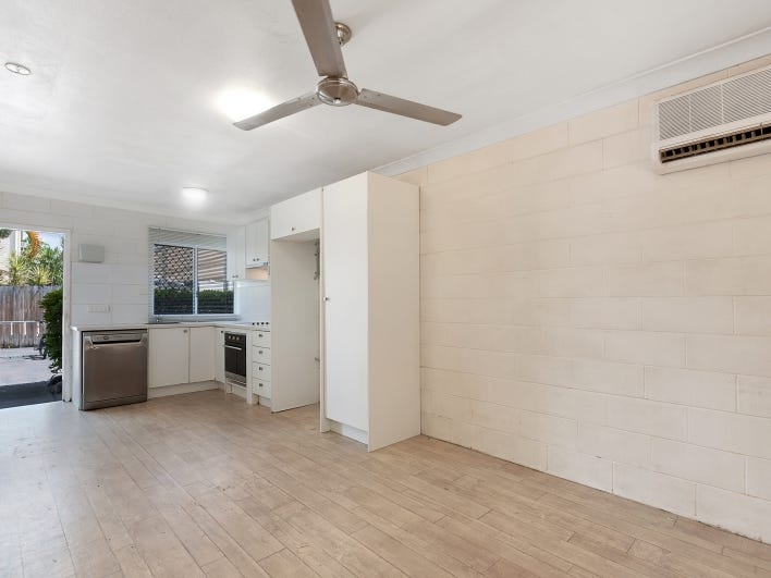7/45-49 Minnie Street, Parramatta Park, Qld 4870