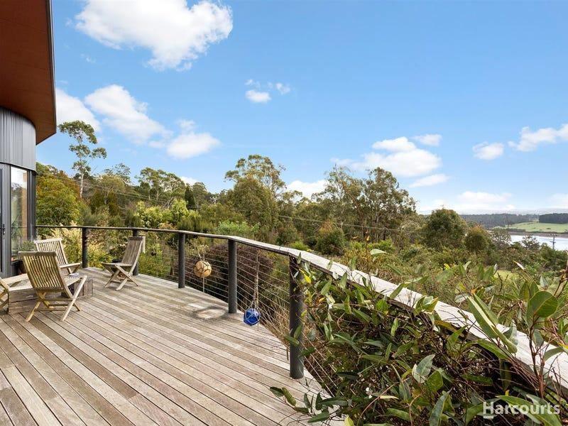 46 Bradys Lookout Road, Rosevears, Tas 7277