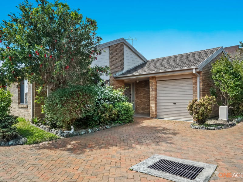 64 Tasman Court, Caves Beach, NSW 2281