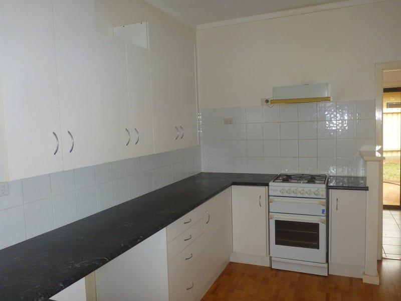 5 Grant Place, Port Hedland, WA 6721