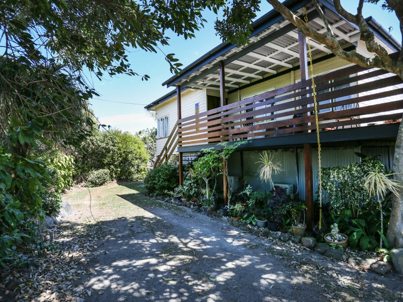 26 Scanlan Street, East Mackay, Qld 4740
