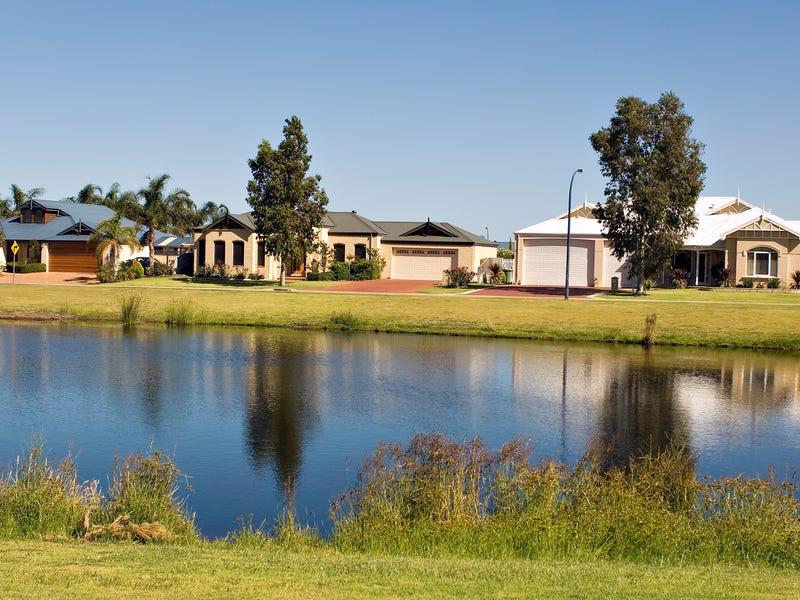 Kingston Drive, Australind, WA 6233