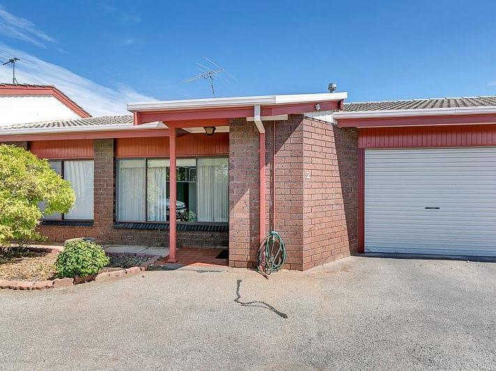 2/2 Park Street, Kingswood, SA 5062