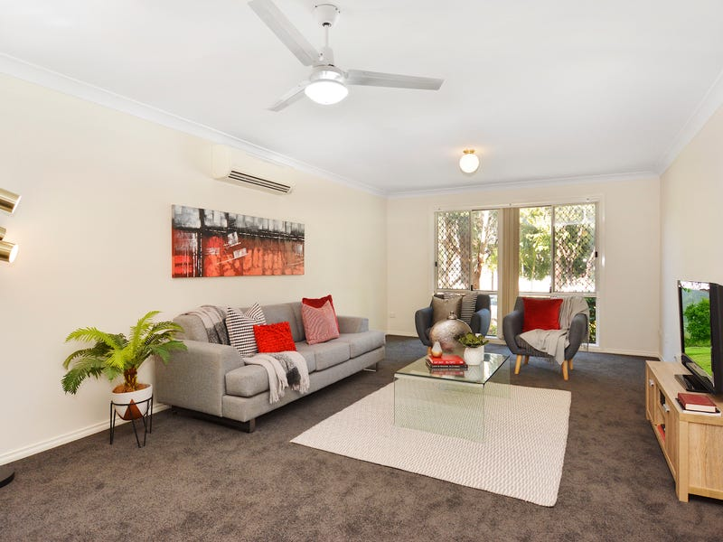10A Ruse Street, North Ryde, NSW 2113