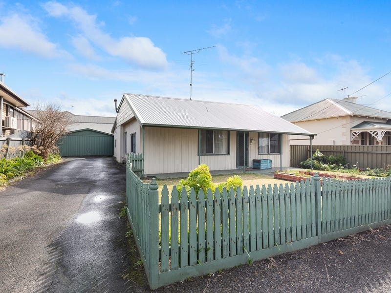 84 Wehl Street South, Mount Gambier, SA 5290