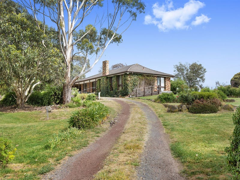 25 Bridge Street, Skipton, Vic 3361