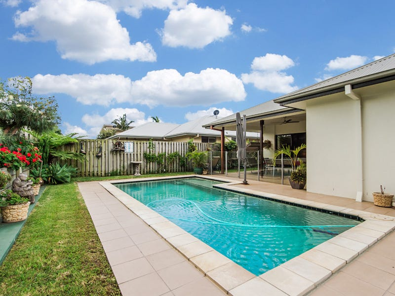 7 Learmonth Place, Reedy Creek, Qld 4227