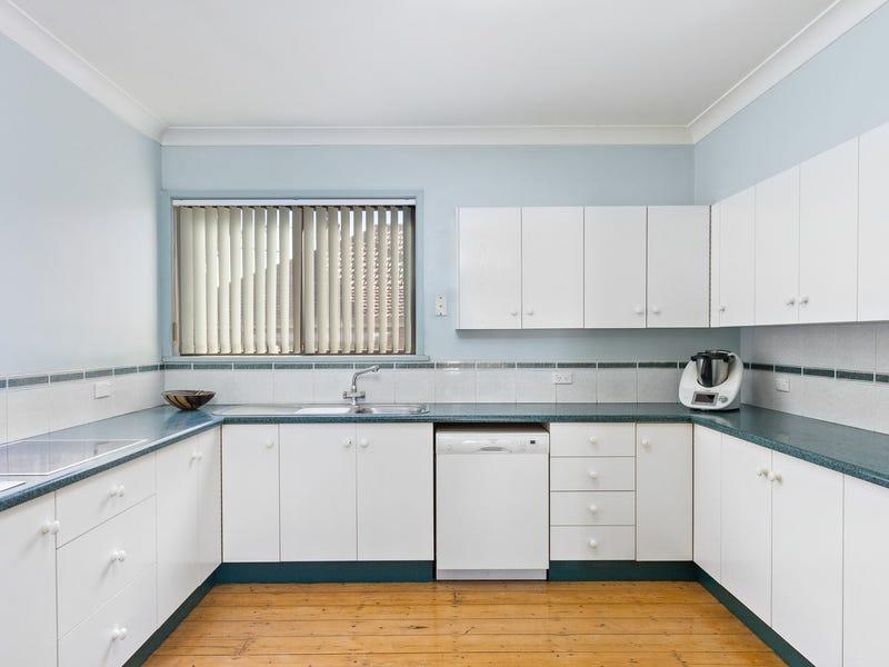 48 McGrane Street, Cessnock, NSW 2325