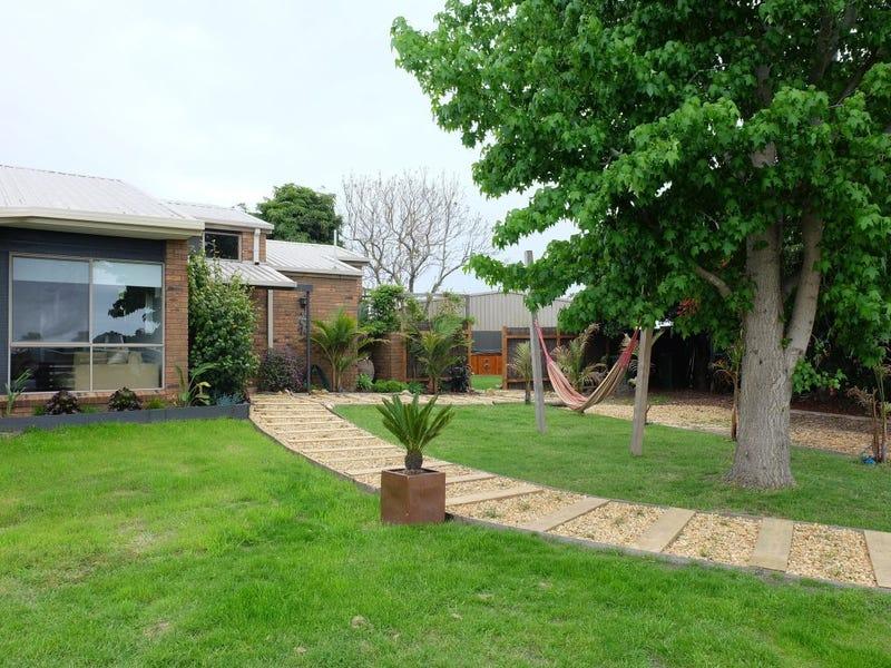 5 Driftwood Court, Newlands Arm, Vic 3875