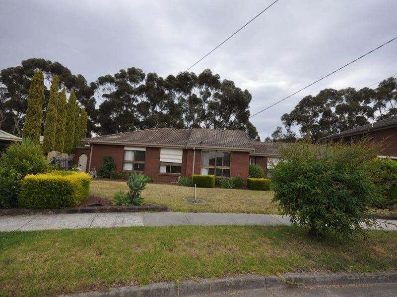 19 Farview Street, Glenroy, Vic 3046