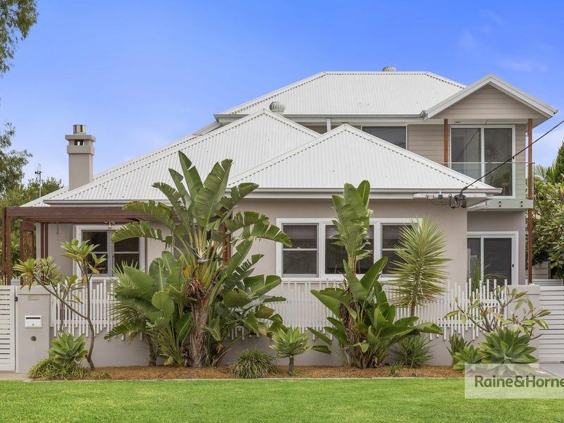 2 Bream Road, Ettalong Beach, NSW 2257