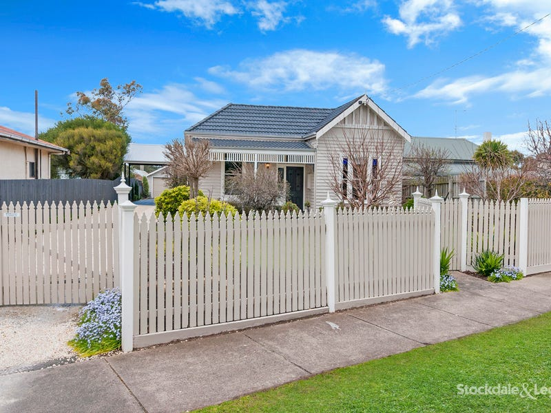 96 Banyan Street, Warrnambool