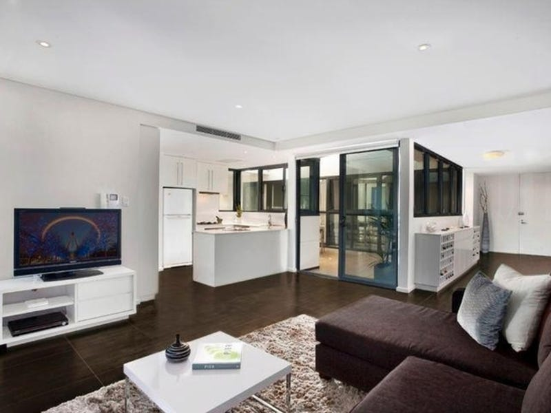 2/39 Willoughby Road, Crows Nest, NSW 2065