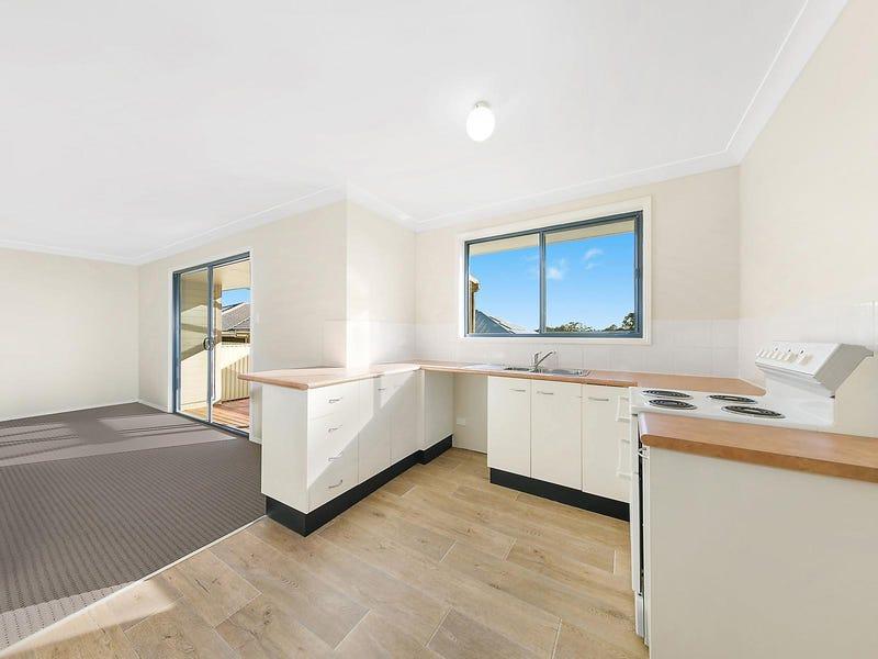 3/72 Yates Street, East Branxton, NSW 2335