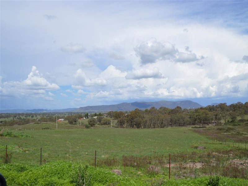 43 Panorama Court, Rylstone, NSW 2849