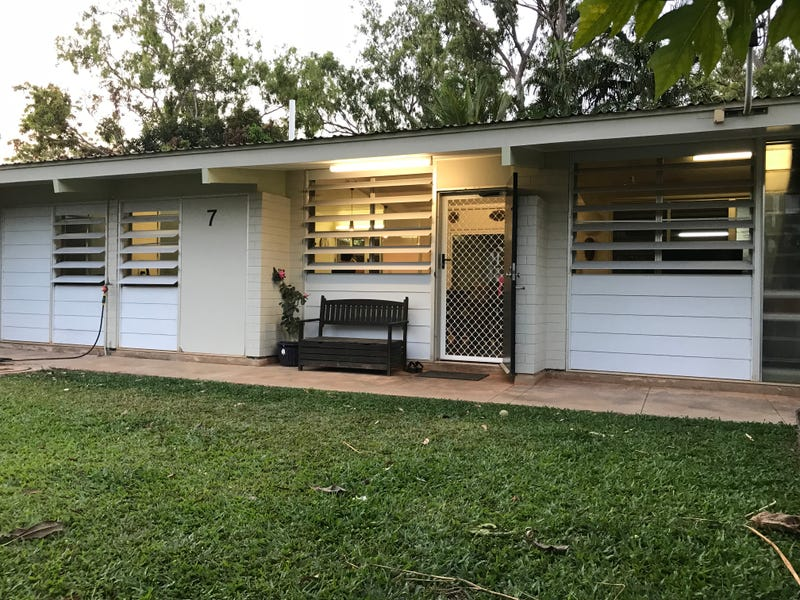 7 Mankina Court, Weipa, Qld 4874
