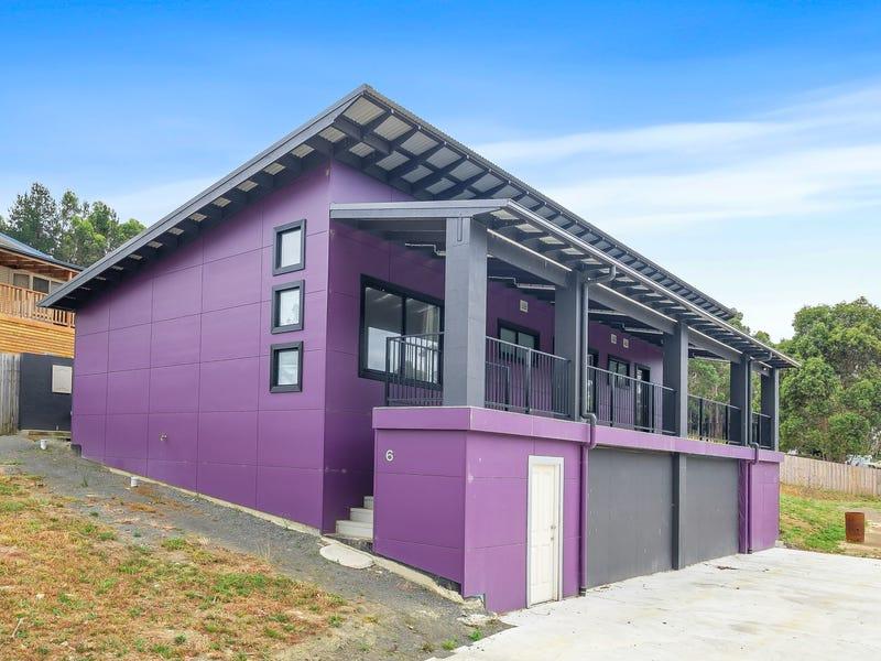 6 Millton Road, Port Huon, Tas 7116