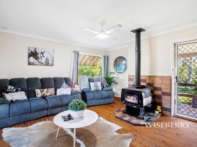 105 Bruce Crescent, Wallarah, NSW 2259