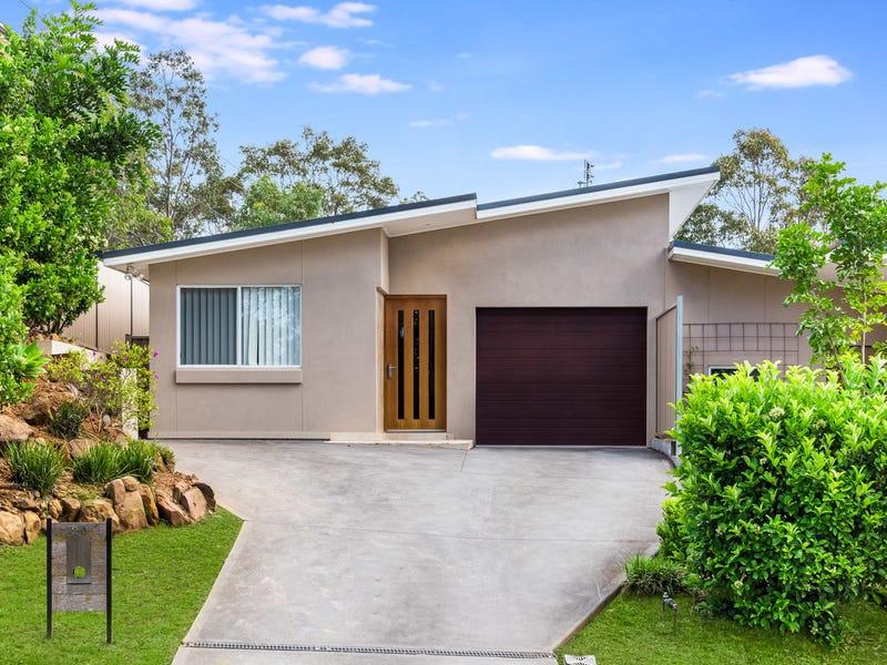 20 Forster Avenue, Watanobbi, NSW 2259
