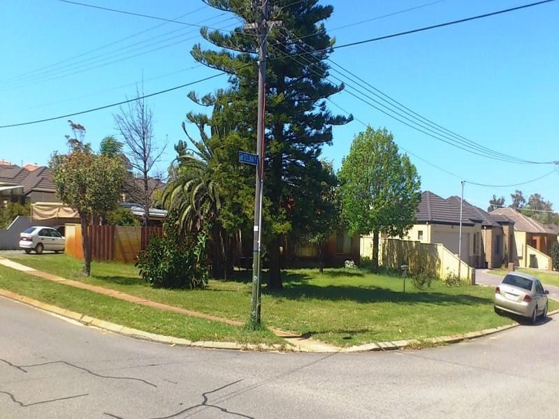 44 Selina Street, Innaloo, WA 6018