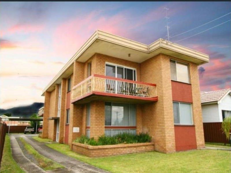 3/36 Carroll Road, East Corrimal, NSW 2518
