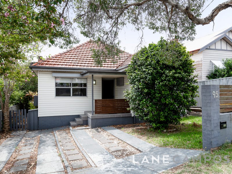 95 Lorna Street, Waratah West, NSW 2298