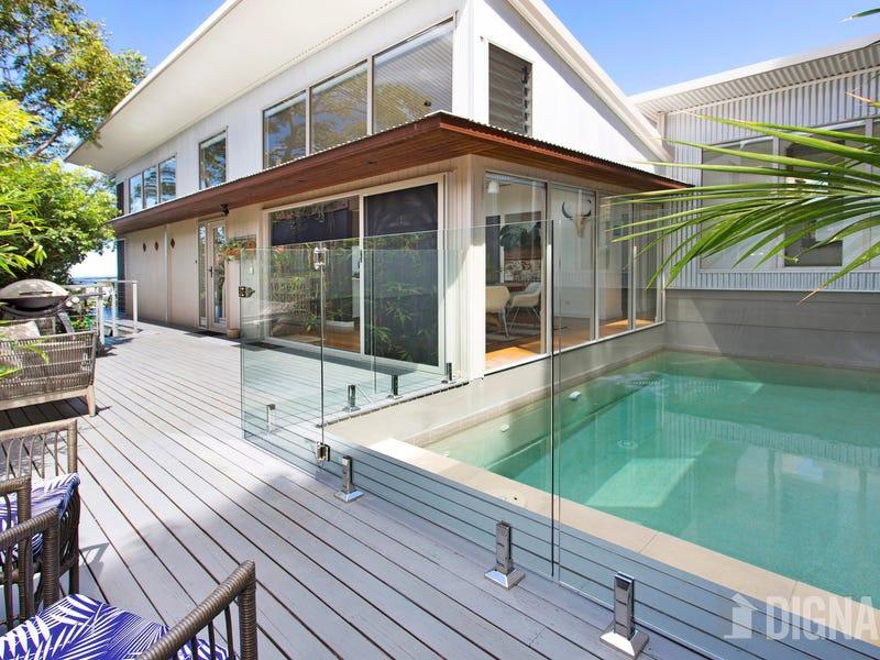 102 Phillip Street, Thirroul, NSW 2515