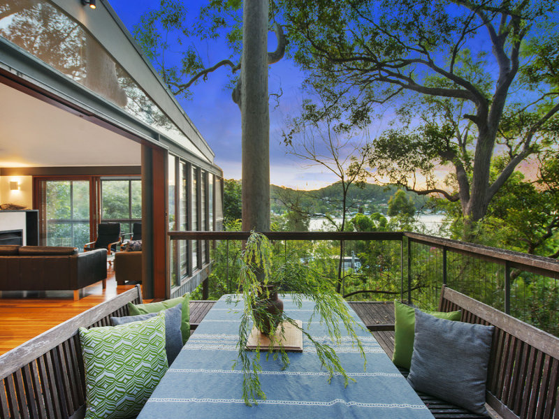 146 Heath Road, Pretty Beach, NSW 2257