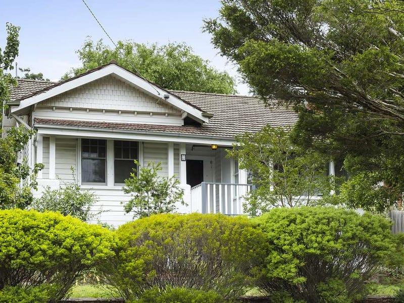 23 Somerset Road, Glen Iris, Vic 3146