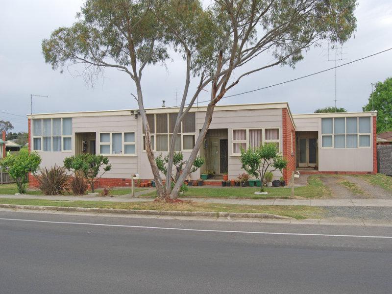 1-3/332-336 Joseph Street, Ballarat East, Vic 3350