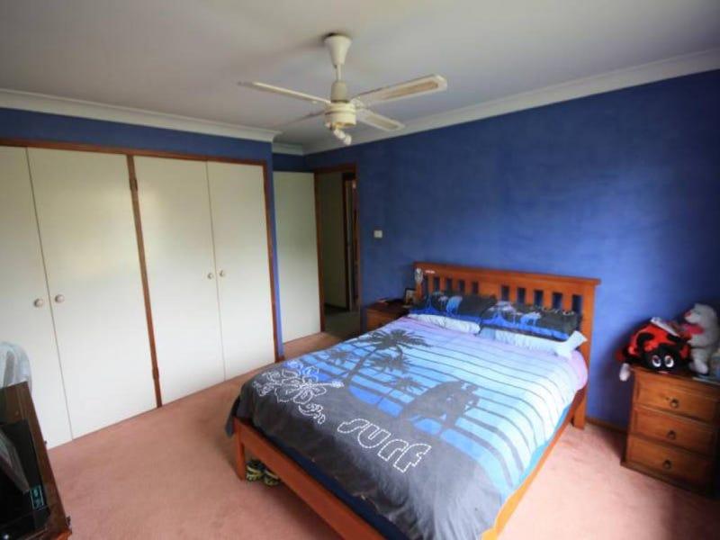 4 Grimes Close, Denman, NSW 2328